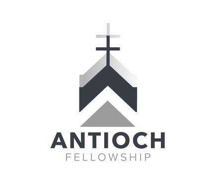 antiochlogo